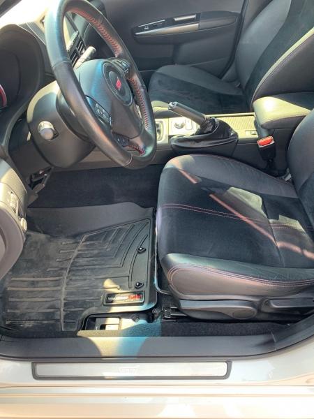 Subaru Impreza 2014 price $24,995