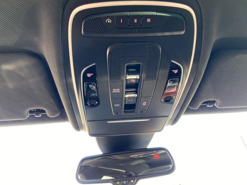 Audi A8 L 2013 price $28,900