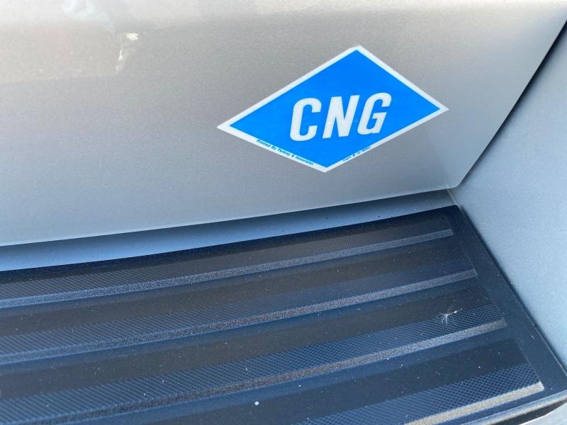Chevrolet Tahoe 2013 price $21,995
