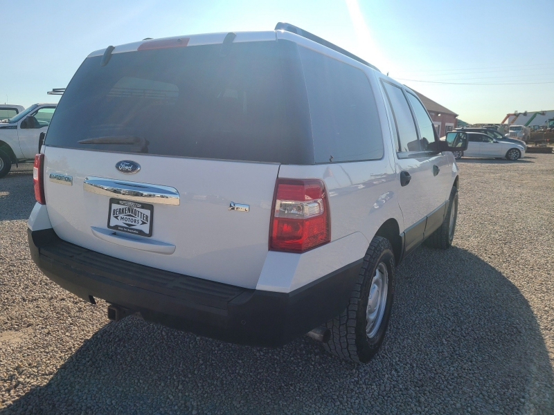 Ford Expedition 2012 price $9,995