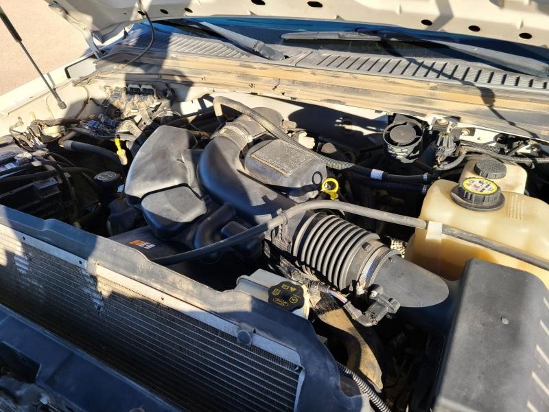 Ford F-350 Super Duty 2008 price $9,995