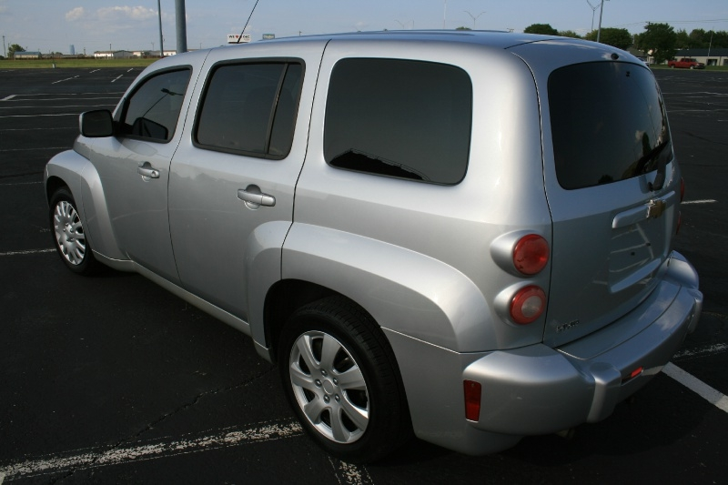 Chevrolet HHR 2010 price $2,995 Cash