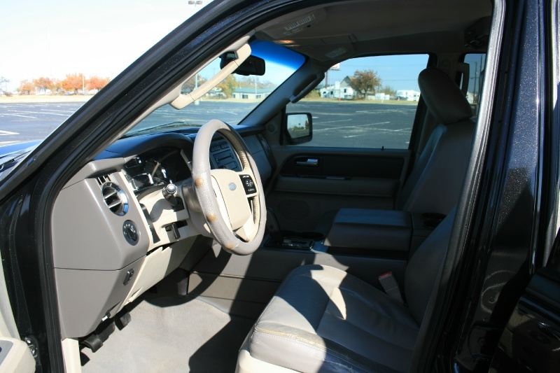 Ford Expedition 2010 price $5,650 Cash