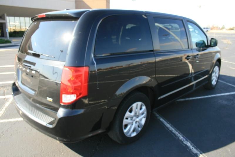Dodge Grand Caravan 2016 price $5,995 Cash