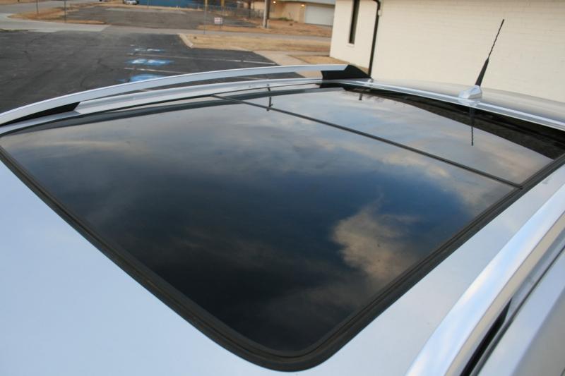 Cadillac SRX 2013 price $10,995 Cash