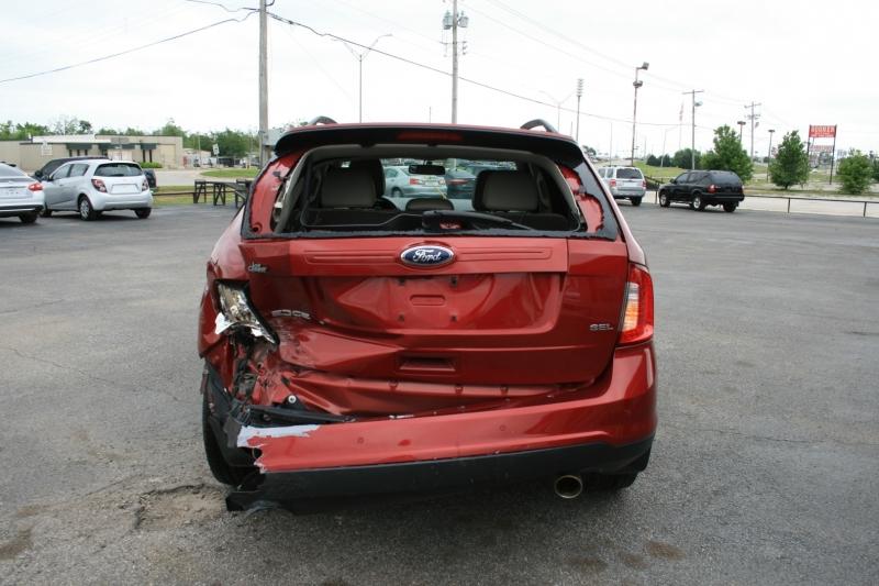 Ford Edge 2013 price $2,950 Cash