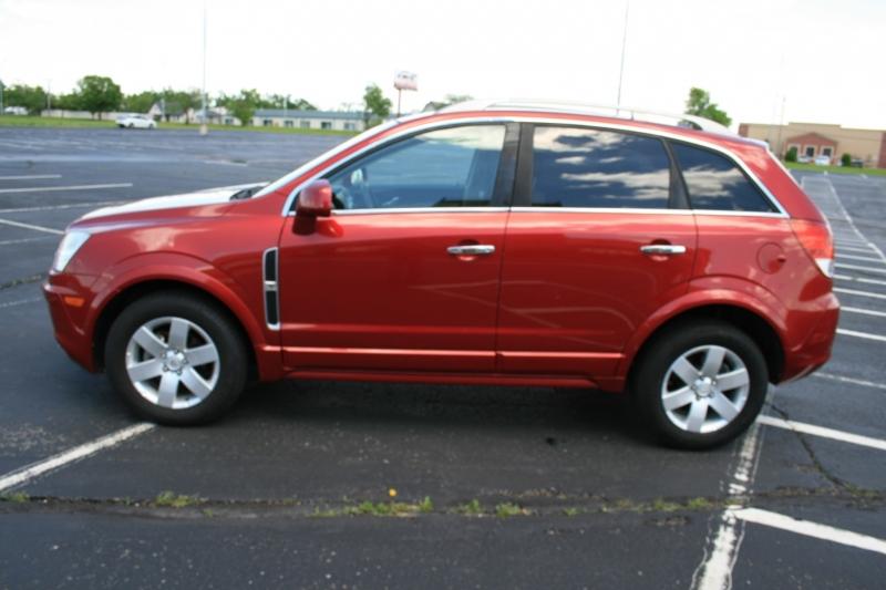 Saturn Vue 2010 price $5,995 Cash