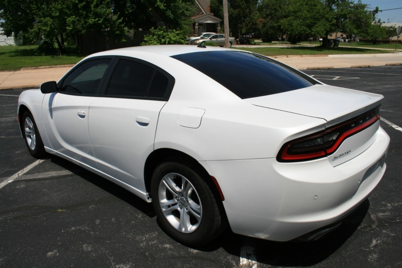 Dodge Charger 2015 price $16,950 Cash