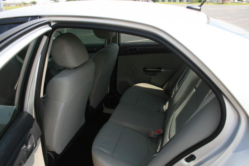 Kia Forte 2012 price $4,995 Cash