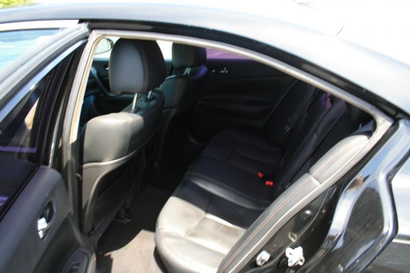Nissan Maxima 2014 price $9,995 Cash