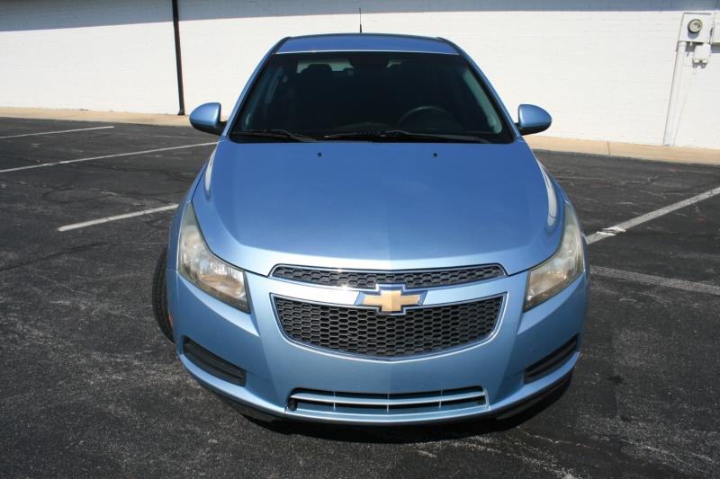 Chevrolet Cruze 2011 price $4,750 Cash