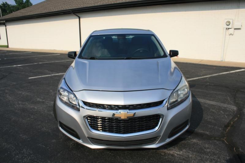Chevrolet Malibu 2015 price $10,950 Cash