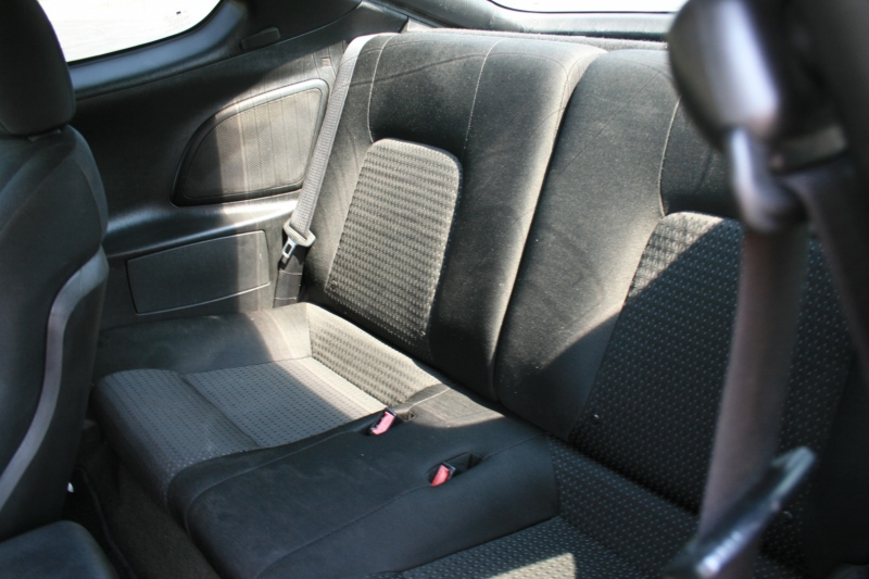 Hyundai Tiburon 2008 price $4,650 Cash