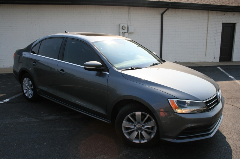 Volkswagen Jetta Sedan 2015 price $6,950 Cash