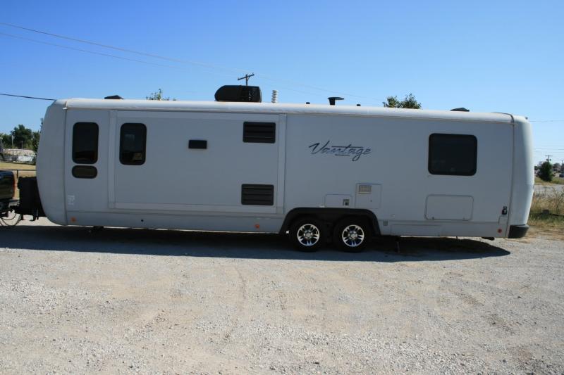 Keystone Vantage 32FLS 2012 price $16,950 Cash