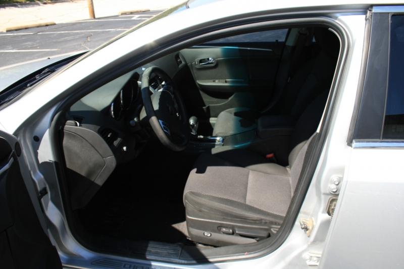 Chevrolet Malibu 2010 price $7,750 Cash