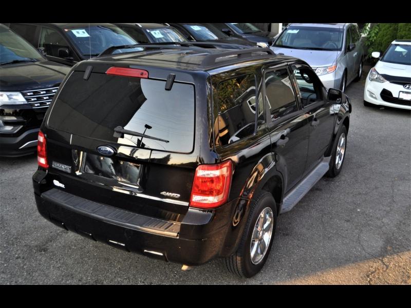 Ford Escape 2009 price $6,990