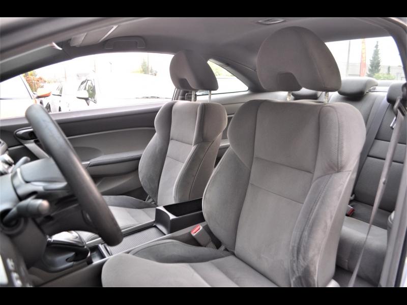 Honda Civic 2007 price $4,500