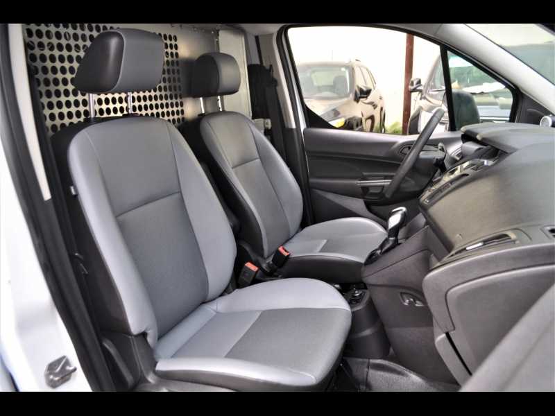Ford Transit Connect 2014 price $18,990