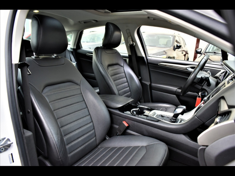 Ford Fusion 2014 price $10,990