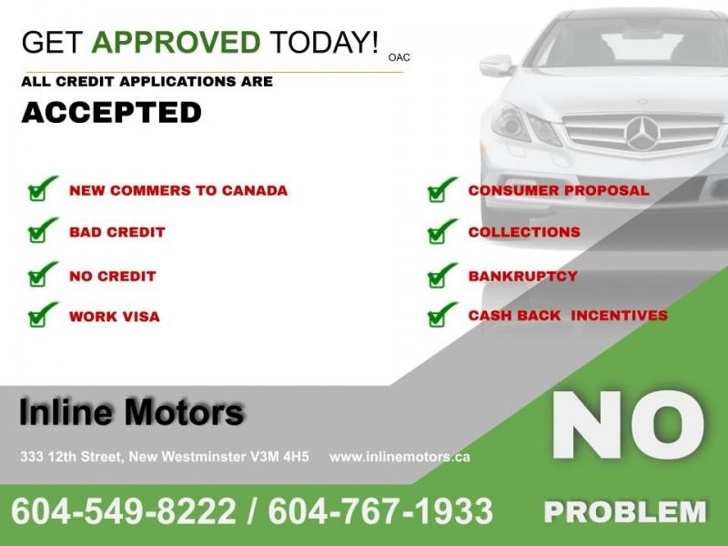 Toyota Matrix 2012 price $8,990