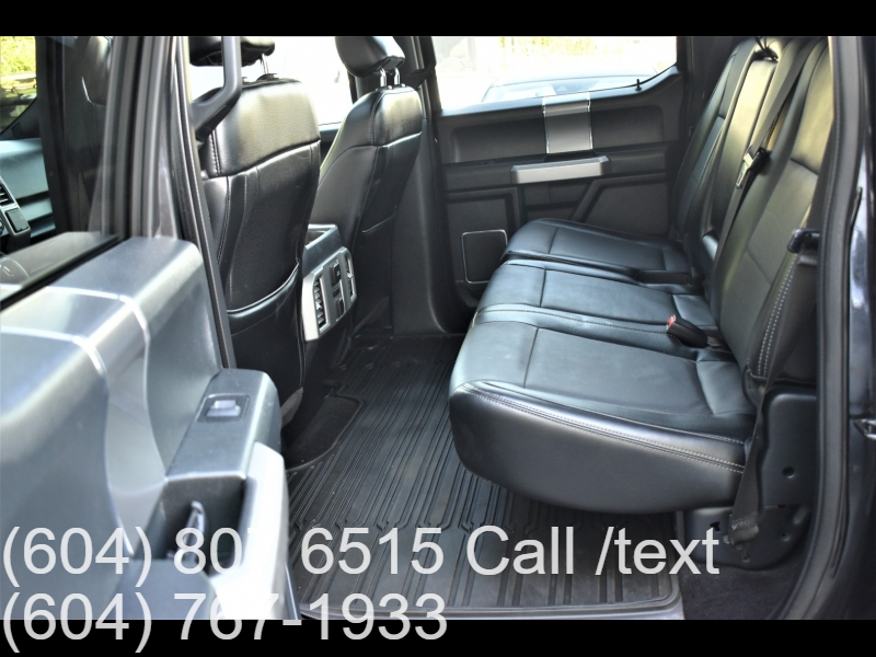 Ford F-150 2015 price $34,980