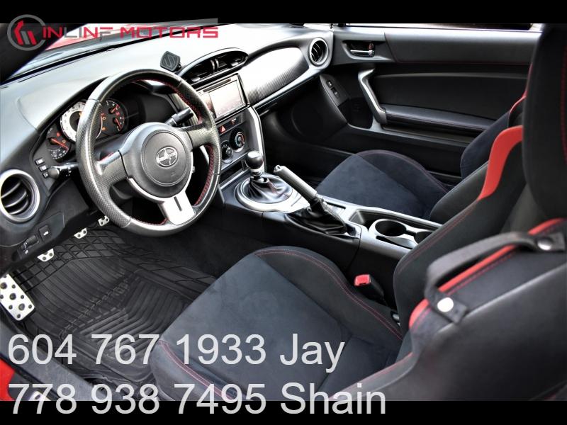 Scion FR-S 2013 price $0