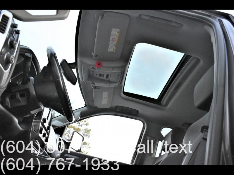 GMC Sierra 3500HD 2015 price $44,980