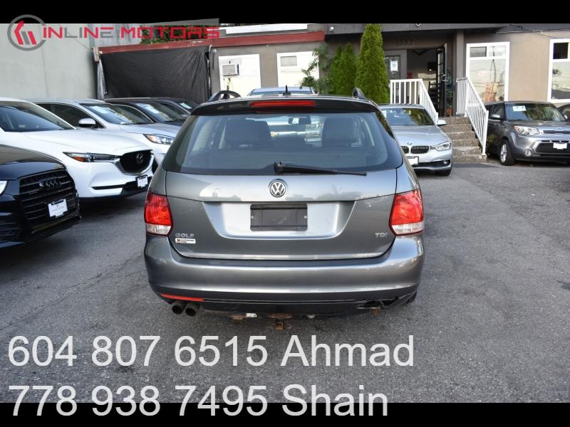 Volkswagen Jetta Wagon 2012 price $11,990