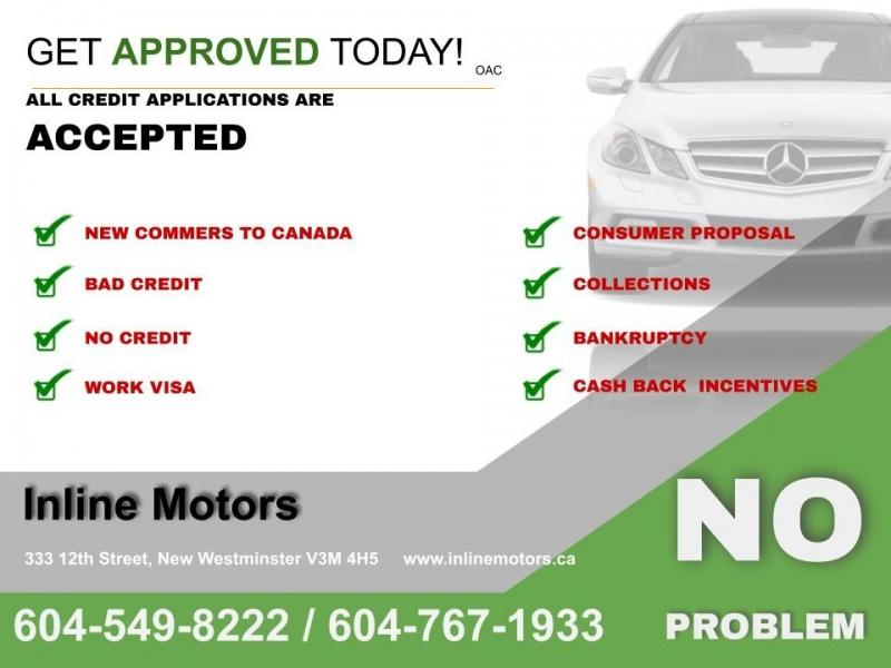 Honda CR-V 2008 price $10,990