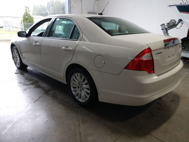 Ford Fusion 2012 price $7,425