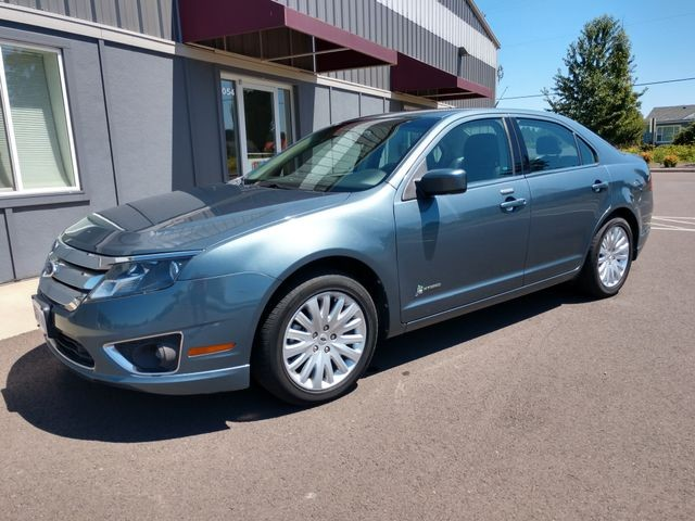 Ford Fusion 2012 price $8,988