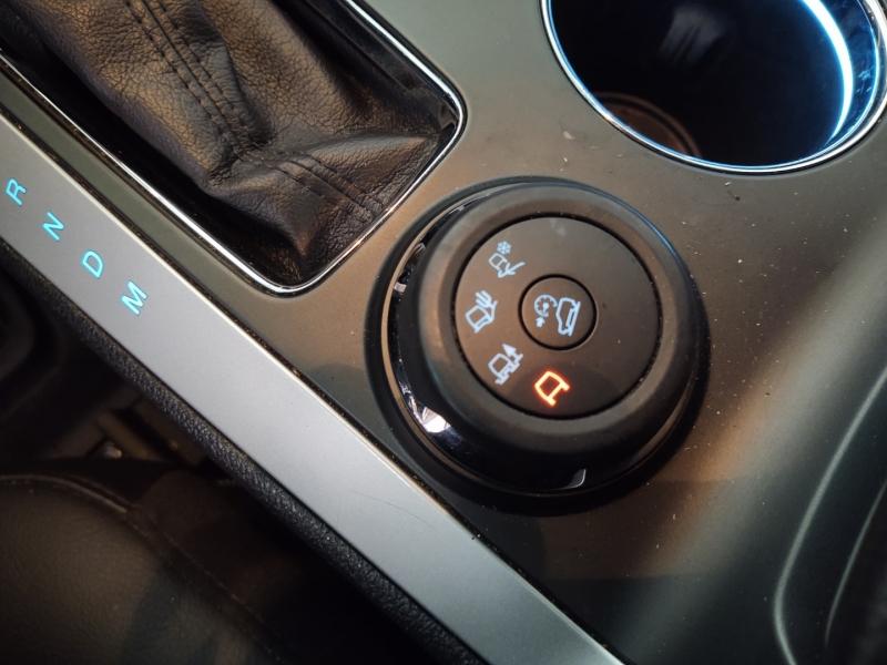 Ford Explorer 2015 price $21,250