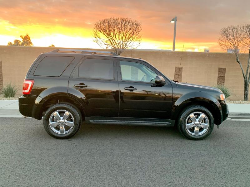 Ford Escape 2012 price $7,700