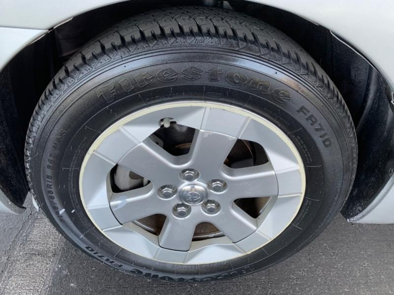 Toyota Prius 2008 price $9,950