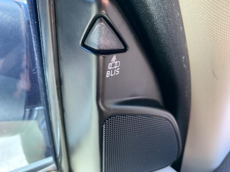 Volvo XC 60 2012 price $10,950