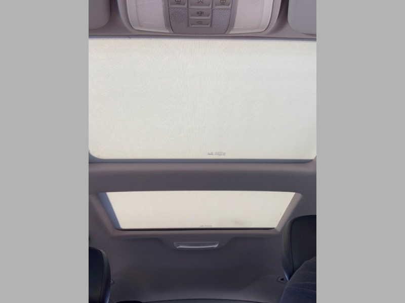 Mercedes-Benz GLK-Class 2010 price $12,500