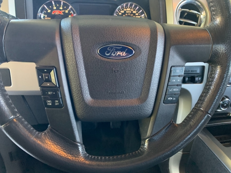 Ford F-150 2014 price $28,500