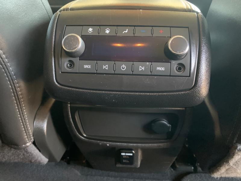 Chevrolet Traverse 2014 price $17,950
