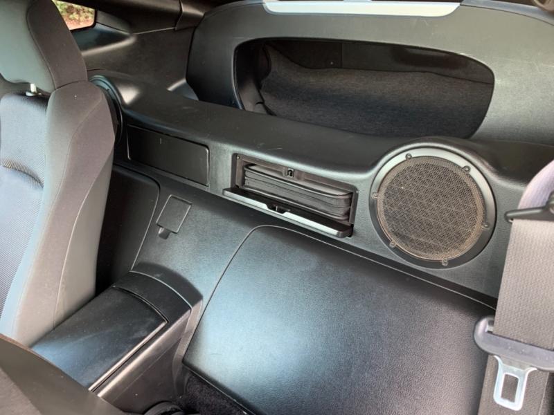 Nissan 350 Z 2004 price $11,950