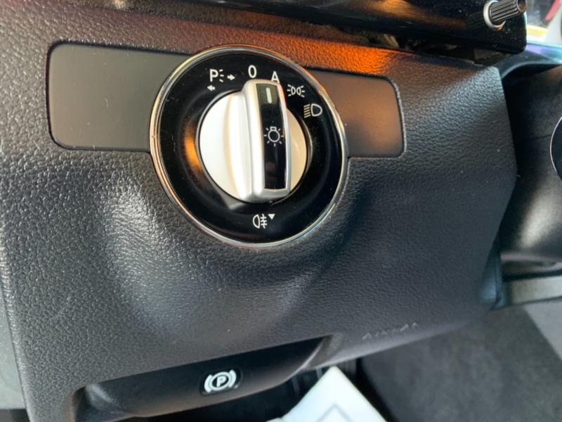 Mercedes-Benz E-Class 2010 price $13,950