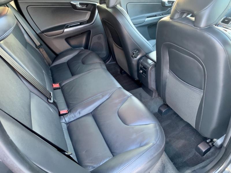 Volvo XC 60 2013 price $12,500