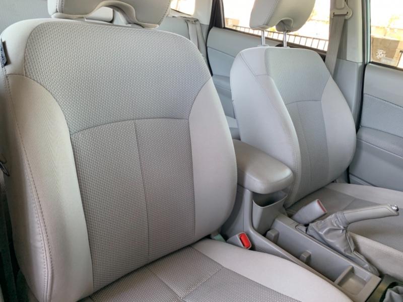 Subaru Forester 2012 price $12,500