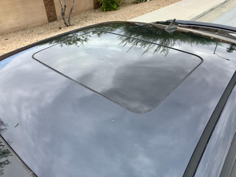 Chevrolet Camaro 2013 price $17,950