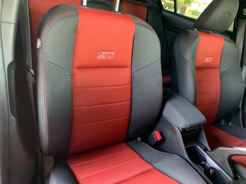Honda Civic Sedan 2014 price $18,950