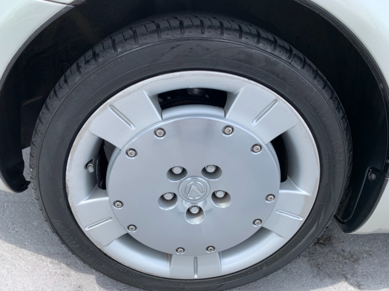 Lexus SC 430 2002 price $16,950