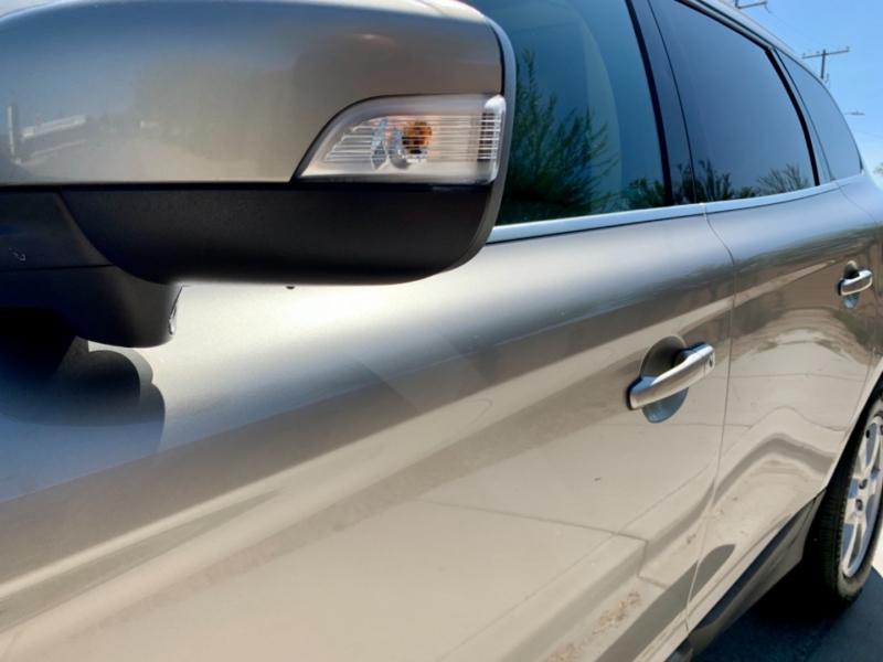 Volvo XC 60 2012 price $13,950