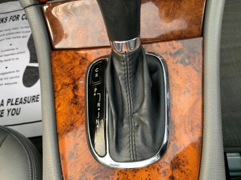 Mercedes-Benz CLK 350 2006 price $12,500