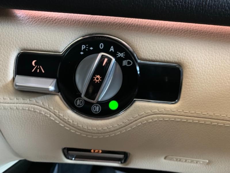 Mercedes-Benz CL-Class 2010 price $29,950