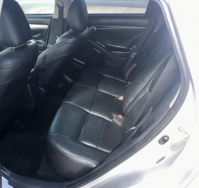 Toyota Matrix 2009 price $5,250
